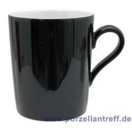 Arzberg Tric Office Mug with Handle 0.31 L