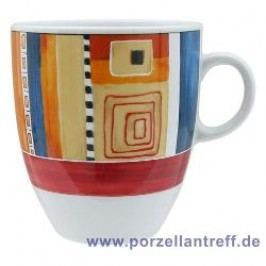 Seltmann Weiden Massa Mug with Handle 0.40 L