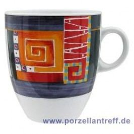Seltmann Weiden Loreto Mug with Handle 0.40 L