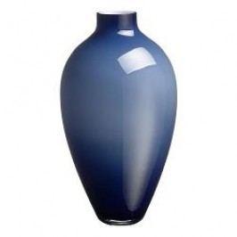 Villeroy & Boch Vasen Tiko - Glas mundgeblasen Vase 'Midnight sky' 55 cm