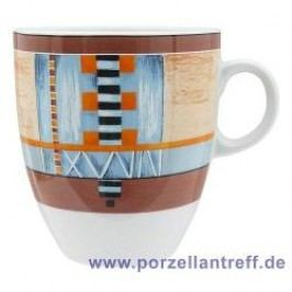 Seltmann Weiden Grado Mug with Handle 0.40 L