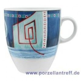 Seltmann Weiden Imperia Mug with Handle 0.40 L