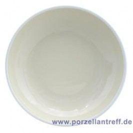 Arzberg Profi Silk Soup Plate 22 cm