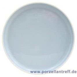 Arzberg Profi Scandinavian light sky Dinner Plate 27 cm