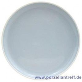 Arzberg Profi Scandinavian light sky Charger Plate / Underplate 31 cm