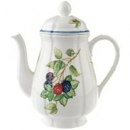 Villeroy & Boch Cottage Coffee Pot 6 persons (1.25 L)