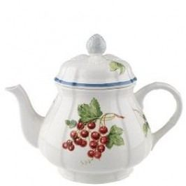 Villeroy & Boch Cottage Tea Pot 6 persons (1.00 L)