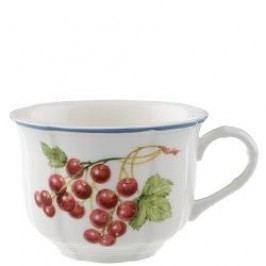Villeroy & Boch Cottage Breakfast Cup 0.35 L