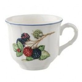Villeroy & Boch Cottage Coffee Cup 0.20 L