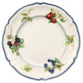 Villeroy & Boch Cottage Bread and Butter Plate 17 cm