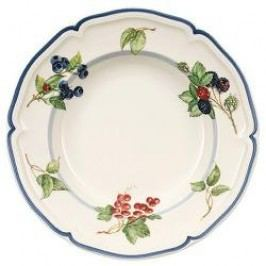 Villeroy & Boch Cottage Soup Plate 23 cm