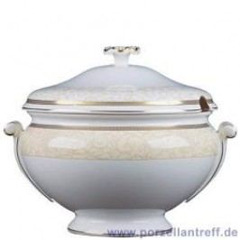 Wedgwood Celestial Gold Tureen 3.00 L