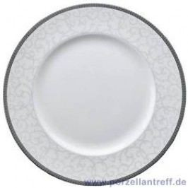 Wedgwood Celestial Platinum Bread and Butter Plate 18 cm
