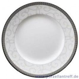 Wedgwood Celestial Platinum Bread and Butter Plate 15 cm