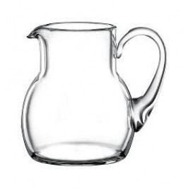 Nachtmann Glasses Vivendi Jug 0.25 L
