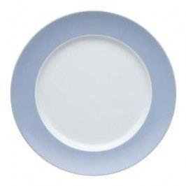 Thomas Sunny Day Pastel Blue Dinner Plate 27 cm