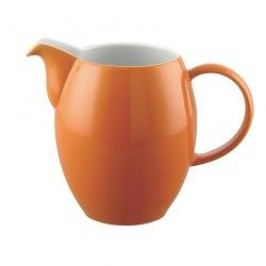Thomas Sunny Day Orange Jug 0.75 L