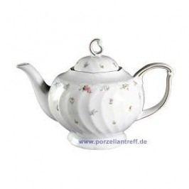 Seltmann Weiden Leonore Elegance Tea Pot 1.25 L