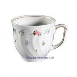 Seltmann Weiden Leonore Elegance Coffee Cup 0.21 L