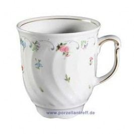 Seltmann Weiden Leonore Elegance Mug with Handle 0.25 L