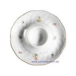 Seltmann Weiden Leonore Elegance Egg Cup Plate