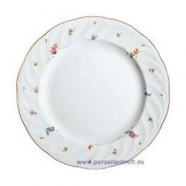 Seltmann Weiden Leonore Elegance Charger Plate / Underplate 30 cm