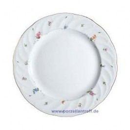 Seltmann Weiden Leonore Elegance Dinner Plate 27 cm