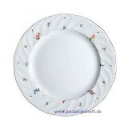 Seltmann Weiden Leonore Elegance Dinner Plate 25 cm