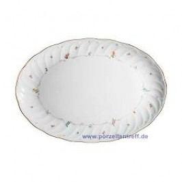 Seltmann Weiden Leonore Elegance Oval Platter 35 cm