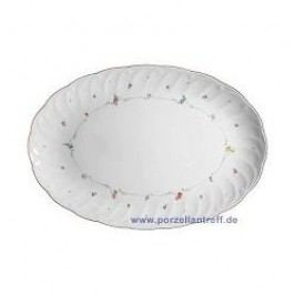 Seltmann Weiden Leonore Elegance Oval Platter 31 cm