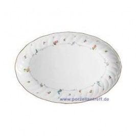 Seltmann Weiden Leonore Elegance Oval Platter 28 cm