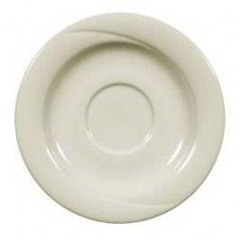 Seltmann Weiden Orlando fine cream Uni Breakfast Cup 16 cm
