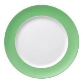 Thomas Sunny Day Baltic Green Dinner plate 27 cm