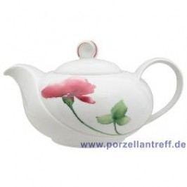 Seltmann Weiden Orlando Livorno Tea Pot 1.10 L