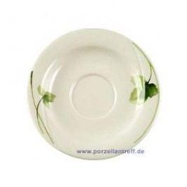 Seltmann Weiden Orlando Livorno Tea Saucer 13 cm
