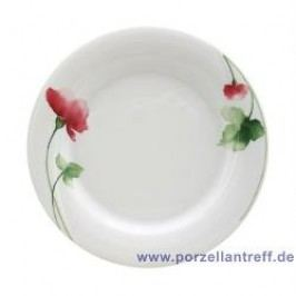 Seltmann Weiden Orlando Livorno Bread and Butter Plate 18 cm