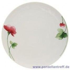 Seltmann Weiden Orlando Livorno Cake Platter 30 cm