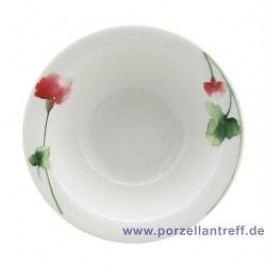 Seltmann Weiden Orlando Livorno Dessert Bowl 15 cm