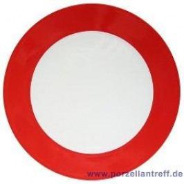 Arzberg Tric Hot Gourmet Plate 32 cm