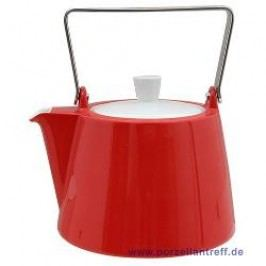Arzberg Tric Hot Tea Pot 6 persons (1.15 L)