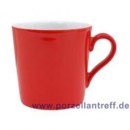 Arzberg Tric Hot Mocha / Espresso Cup 0.11 L