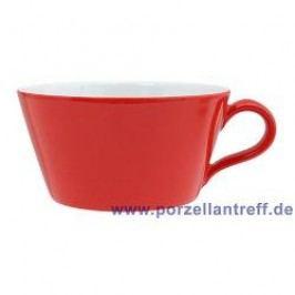 Arzberg Tric Hot Tea Cup 0.22 L
