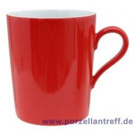 Arzberg Tric Hot Mug with Handle 0.31 L