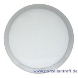 Arzberg Tric Cool Bread and Butter Plate 18 cm