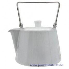 Arzberg Tric Cool Tea Pot 6 persons (1.15 L)