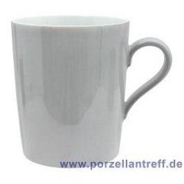 Arzberg Tric Cool Mug with Handle 0.31 L