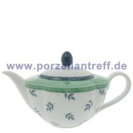 Villeroy & Boch Switch 3 Tea Pot 1.30 L
