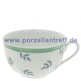 Villeroy & Boch Switch 3 Tea Cup 0.24 L