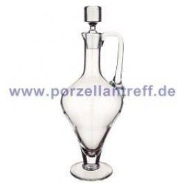 Villeroy & Boch Glasses Vinobile Bordeaux French Red Wine Carafe 349 mm