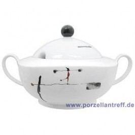 Seltmann Weiden Scala Hokkaido Bowl with Lid 2.60 L